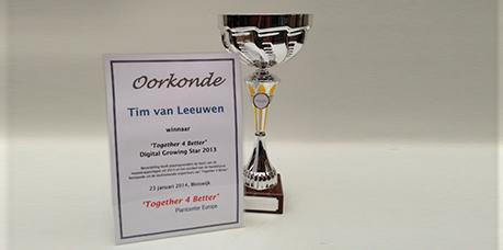 digital growing star award 4